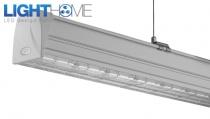 LED Linear 63