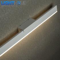 Jakou mají LED svítidla životnost?