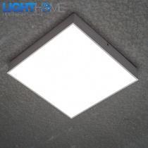 Jaký výkon světla by jste měli mít?