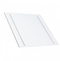LED panel INEL - white