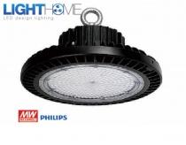 HighBay UFO průmyslové svítidlo 100W