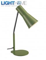 Stolní lapička SLV 146 - zelená