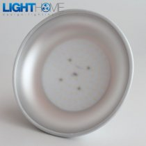LED halové svítidlo E27