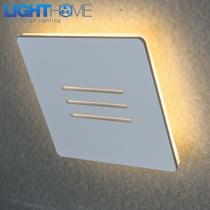 Jakou barvu světla zvolit do jakého prostoru?