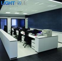 LED panel INEL - white